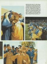 casa grande union high school yearbook explore 1983 casa grande union high school yearbook casa grande