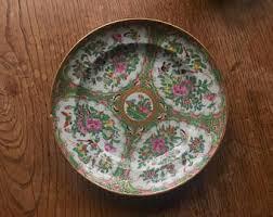 canton porcelain canton porcelain etsy