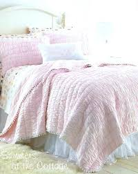 shabby chic bedspreads quilts u2013 co nnect me