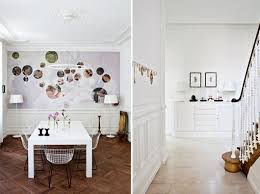 best paint for walls is white paint still the best wall color living room