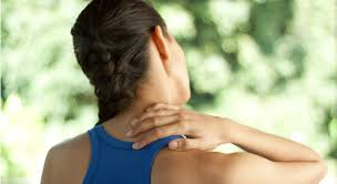 Draping During Massage What Is My Massage Therapist Thinking