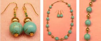 Online Jewelry Making Classes - classes at s u0026a beads beadstore com