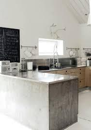 Danish Design Kitchen Danish Kitchen Design Danish Kitchen Design And Kitchen Bar Design