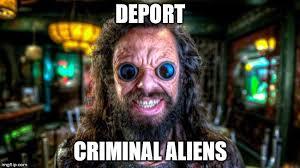 Aliens Meme Creator - aliens meme maker meme best of the funny meme
