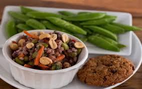 1500 calorie vegetarian meal plan seattle sutton u0027s healthy eating