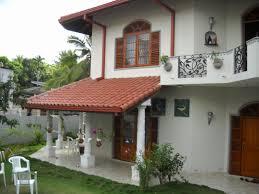 home design plans in sri lanka beautiful house plan in sri lanka elegant uncategorized small
