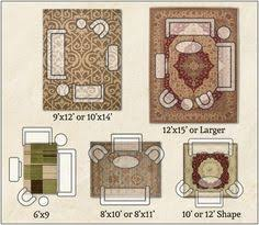 Bedroom Area Rug Area Rug Size Guide King Bed By Design Wotcha Http Designwotcha