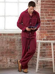 arctic brear tm fleece pajamas haband