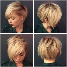 cut your own pixie haircut best 25 longer pixie haircut ideas on pinterest long pixie