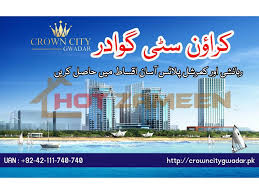 22500 by 10 Marla Plot Installment Only Pkr 22500 Per Month Gwadar