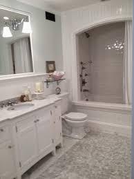 Bathroom Design Orange County Fine Bathroom Remodel Orange County Custom Bath Remodels Modern