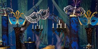 Under The Sea Decorations For Prom Junior Senior Prom Ideas Prom Dresses Dressesss