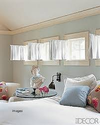 High Window Curtains Curtains Window Lovely Window Curtains