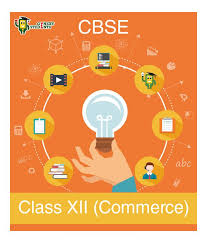 online smart class online smart tutoring package for cbse class 11 commerce study