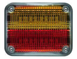 900 series whelen engineering automotive