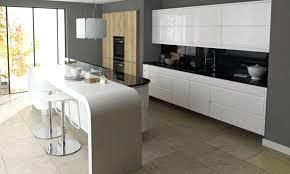 kitchen cabinet suppliers uk kitchen cabinet suppliers ljve me