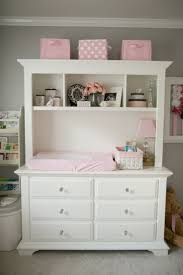 Changing Table Organizer Ideas Changing Table Organizer Ideas Changing Table With Cubbies Decor