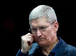 sketch leaves apple mac app store business insider