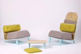 modern contemporary furniture design shonila com