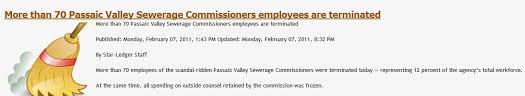 free resume templates bartender nj passaic the u s a establishment where lies fraud and official corruption
