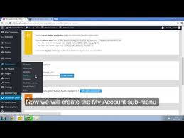 wordpress quick tutorial kleo wordpress theme quick install tutorial