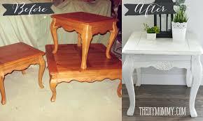 chalk paint table ideas chalk paint table interesting ideas chalk paint dining table best on