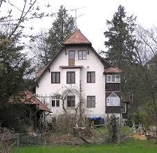 Spitzdachhaus Kaufen Haus Kaufen Schaffhausen Con Verkäufe 2 Familien Immobilien Und