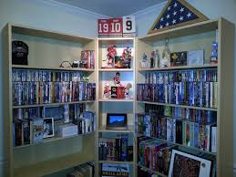 dvd storage ideas dvd bookcase ikea wall mounted storage shelves wall mounted