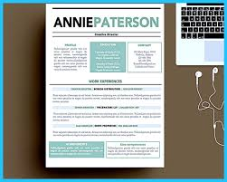 unique resume template unique resume templates gorgeous awesome custom and unique artistic