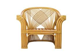 Modern Wicker Furniture by What Is The Difference Between Rattan U0026 Wicker Hunker
