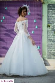 Buy Wedding Dress Online Buy Designer Wedding Gown Wedding Dresses Online In India New Delhi