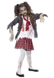 Salt Shaker Halloween Costume Zombie Costumes U0026 Gift Ideas Halloween