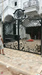 260 best wrought furniture images on pinterest wrought iron 452 best hierro forjado images on pinterest wrought iron iron