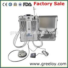 Used Portable Dental Chair Mobile Used Portable Dental Unit Dental Chair Usa For Sale Buy