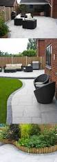 modern front garden design brokohan ideas page wood outdoor
