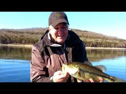 table rock lake fishing report table rock lake video fishing report march 27 2018 youtube