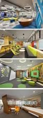 best 25 corporate office decor ideas on pinterest corporate