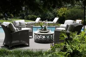Fireplace And Patio Shop Ottawa Stylish Hearth And Patio As Ideas And Suggestions You Need To To