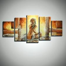 paintings for home decor wall ideas wall paintings for living room india canvas print