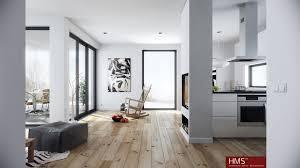 Nordic Home Decor Nordic Interior Design Home Decor And Design
