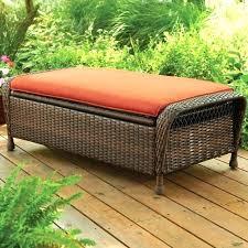 patio furniture sale lookbooker co