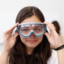 chemistry u0026 biochemistry undergraduate areas of study la