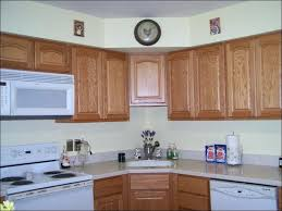 Cost Of Corian Per Square Foot Kitchen Lowes Quartz Countertops Cost Per Square Foot Bathroom