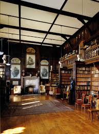 english country home library now this is awesome books to read