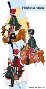 Armchair General Forums 31 Best Art War Jouineau André Images On Pinterest