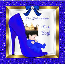 royalty themed baby shower prince themed baby shower invitations easyday