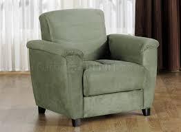 fabric sleeper sofa microfiber fabric living room storage sleeper sofa