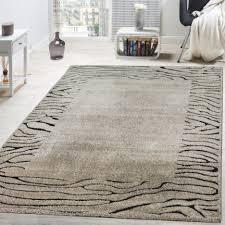 designer teppiche wohndesign 2017 unglaublich tolles dekoration teppich bunt