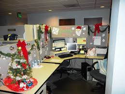used office cubicles interior wild pinterest cubicle