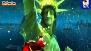 Brenda Lee Rockin Around The Christmas Tree Lyrics Brenda Lee Christmas Medley Rockin U0027 Around The Christmas Tree And